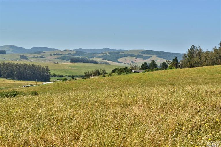 Property Listing: 6484 Bodega Avenue, Petaluma, California 94952